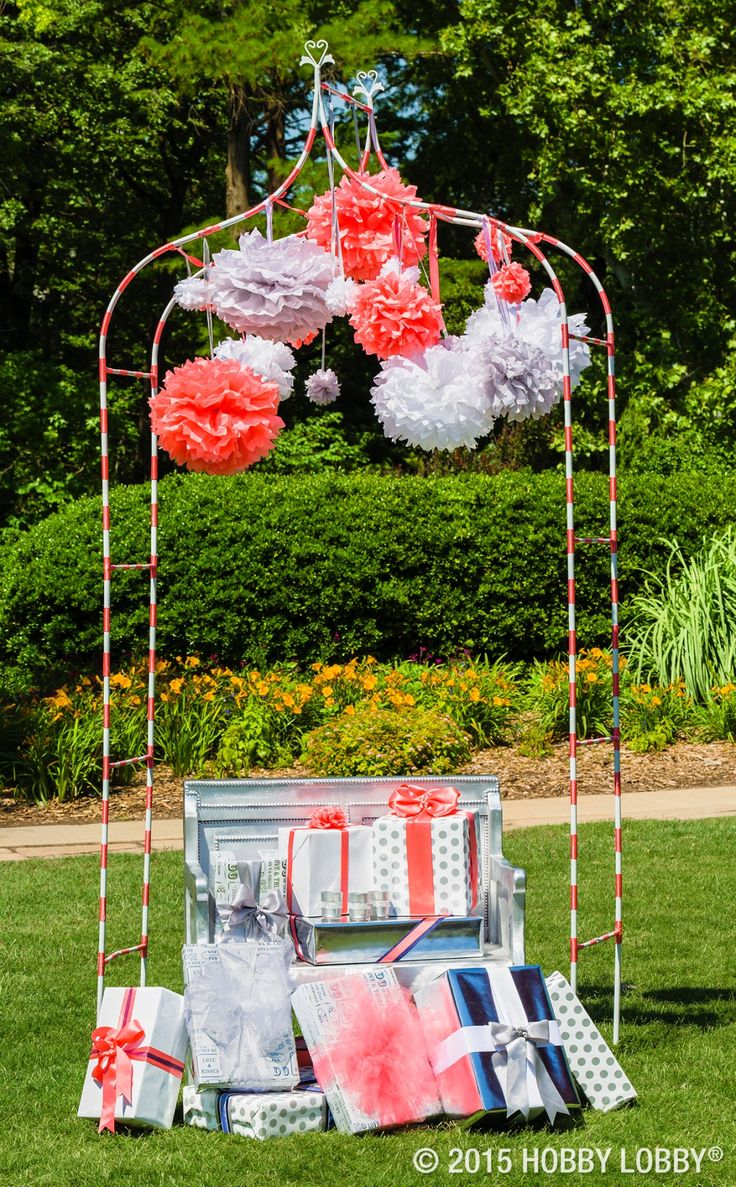 The best images about party decorating on pinterest