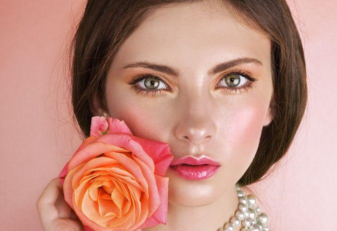 MI MUNDO ORIFLAME: TRUCOS DE MAQUILLAJE PARA REJUVENECER NUESTRO ROST...   http://mimundooriflame.blogspot.com.es/2014/04/trucos-de-maquillaje-para-rejuvenecer.html