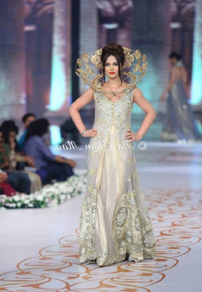 Bridal Dresses With Prices 2016 - http://misskansasus.com/bridal-dresses-with-prices-2016/