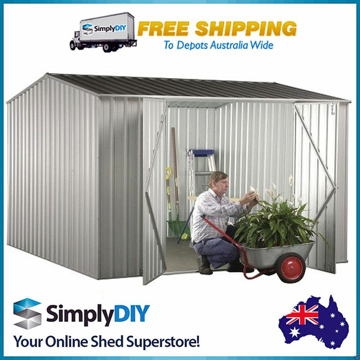 Garden Sheds 2m X 2m 100 best stuff to buy images on pinterest | stuffing, stuff to buy