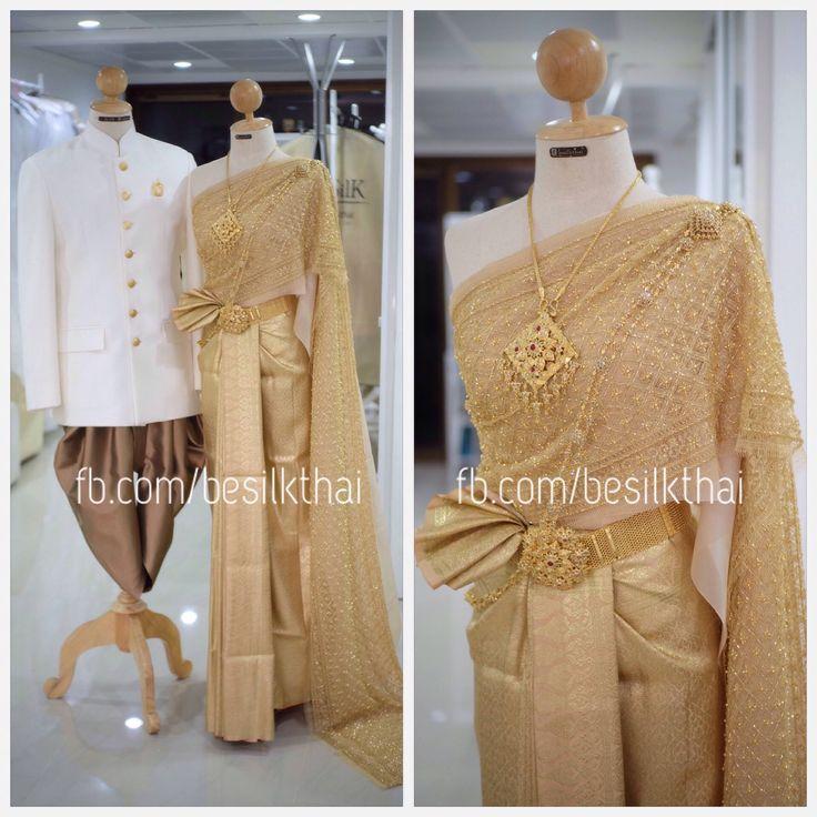 Thailand Thailand bridal dresses wedding dresses wedding dresses for a bride…