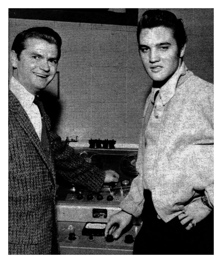 a history of sam phillips and his radio station wrec 21 johnny cash essay examples from trust writing  sam had worked at a radio station called wrec,  a history of sam phillips and his radio station .