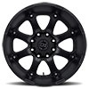 Glamis Off Road Wheels and Glamis Off Road Rims for Trucks by Black Rhino