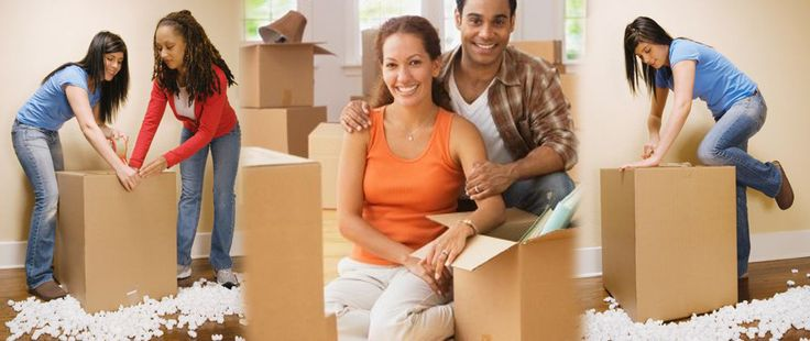 Shifting your Household ? Get quotes from 3 verified & trusted top Packers & Movers Company and SAVE UPTO 30% Coolie No1 offers you to see business information, reviews and deals of  Transworld Packers Movers Chennai For more details visit: http://www.coolieno1.com/ and get instant response. Call Now at: +918420602868 Or  03365486062 Get a free quote click here: http://www.coolieno1.com/packers-and-movers/looking-for-packers-and-movers-in-kolkata-get-a-free-quote/