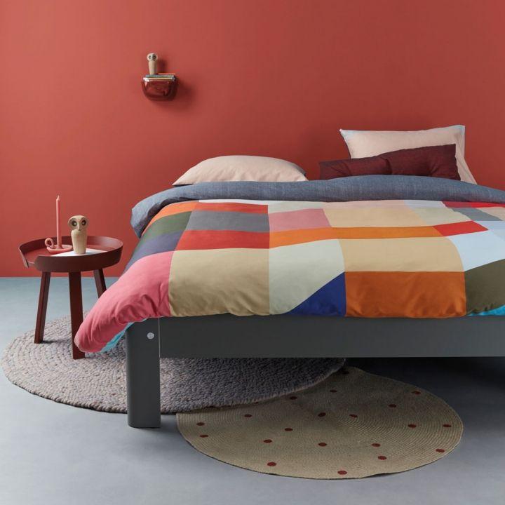 slaapkamer kleuren youtube ~ lactate for ., Deco ideeën