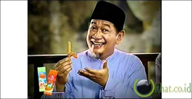 8 Artis Indonesia ini Rajin Membintangi Iklan di TV