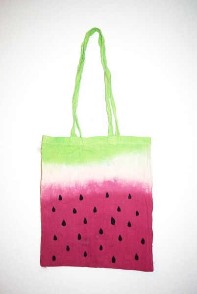 ber ideen zu stofftaschen bedrucken auf pinterest stofftaschen bedrucken und einhorn. Black Bedroom Furniture Sets. Home Design Ideas