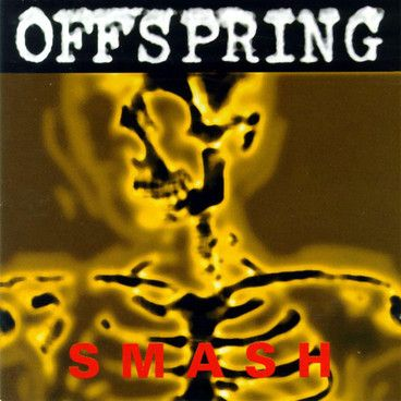 Offspring 'Smash' | Photos | NME.com