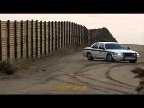 """▶ Maná - """"Pobre Juan"""" [2002 - HQ - 1080p HD] Revolución de Amor - con letra. Buena canción sobre la inmigración."""