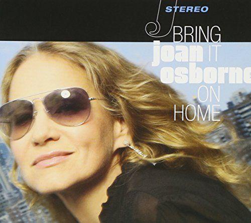 Bring It On Home OSBORNE,JOAN https://www.amazon.com/dp/B0074LJ2I4/ref=cm_sw_r_pi_dp_x_ipTgybB1ZNAHK
