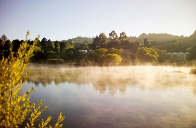 The Lake House: Dalesford - Accommodation, Spa, Resturant http://www.lakehouse.com.au/