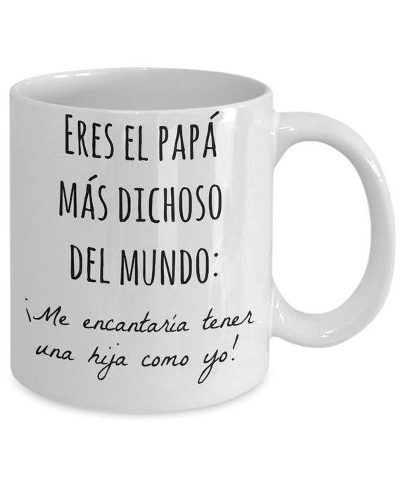 Regalos Para Papa Y Mama