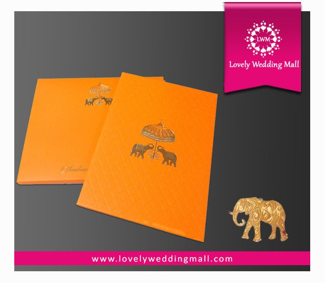 Modernized Hindu Wedding Cards are assured to charm the heart of your people. A beautiful collection of Hindu invitation cards is found online which are designed to precision. There is a lot of optimal selection of cards online at Lovely Wedding Mall. #HinduWeddingCards #HinduWeddingInvitations #HinduWeddingCardsUK