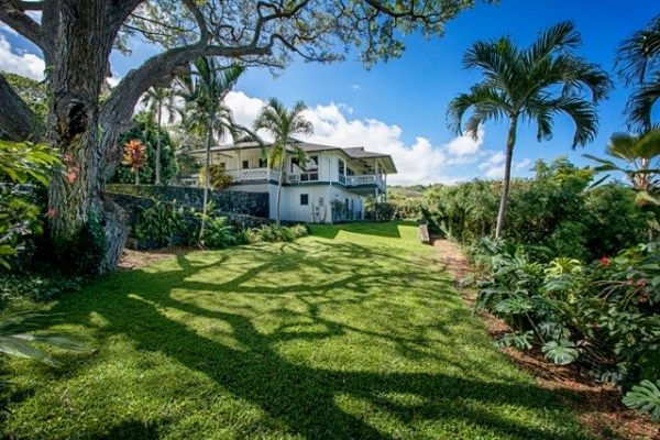 Waimea Big Island Condos For Sale