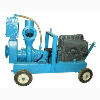 Info Directory B2B – Providing info on Dewatering Pumps, De Watering Pump Manufacturers, Dealers, Suppliers and Exporters, 5 hp, 10 Hp Dewatering Pump Manufacturer and Supplier; 6 Inch, 8 Inch, 12 Inch Dewatering Pump.