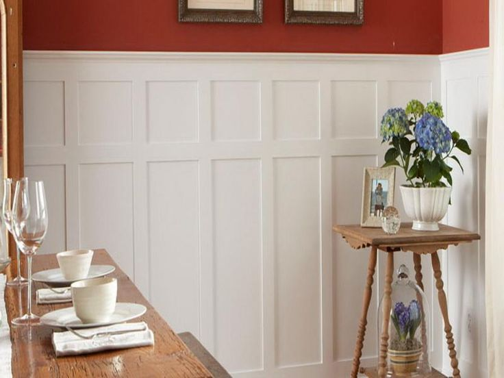 office wainscoting ideas. wainscoting wood paneling on boards up to dado height in a room wainscot oak quartersawn used for office ideas