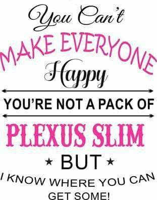 54 Best Plexus Images On Pinterest Plexus Ambassador