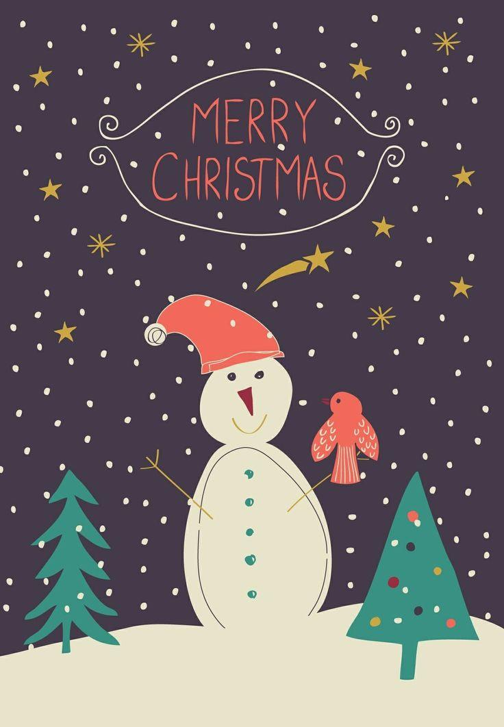 Marry Christmas!!!!! I hope your on the nice list! ;)