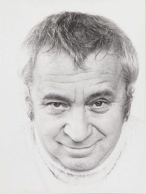 Taras Kuščynskyj: Miroslav Horníček (70. léta):