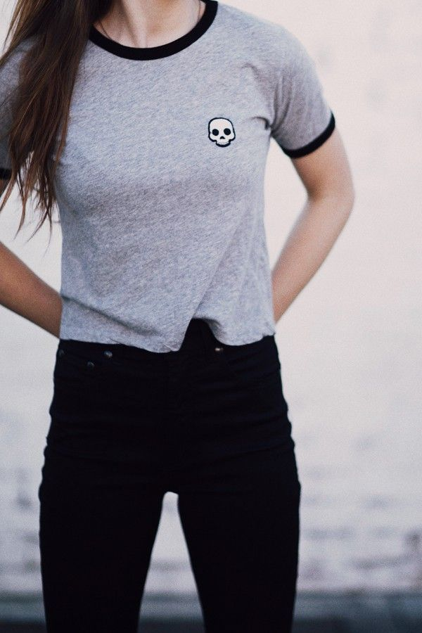 Top 175 best BRANDY MELVILLE images on Pinterest | Brandy melville  UO89