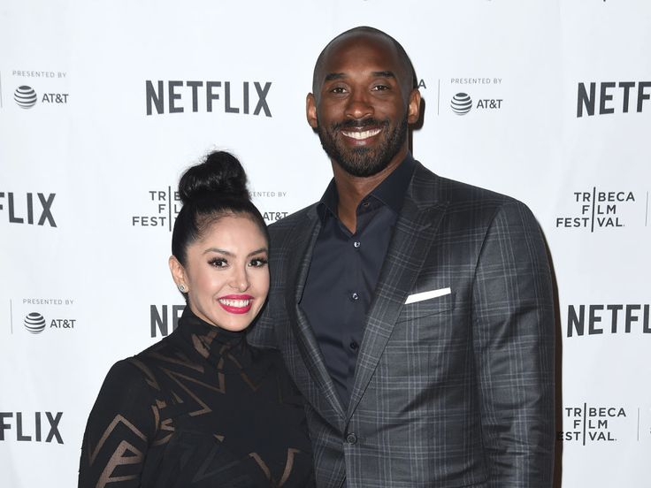 nice The name of Kobe Bryant's business venture with a billionaire investor shows he is still obsessed about teams not drafting him