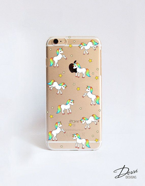 Unicorn phone case design for iPhone Cases, HTC Cases, Samsung Cases, Blackberry Cases, Sony Cases and Nokia Cases