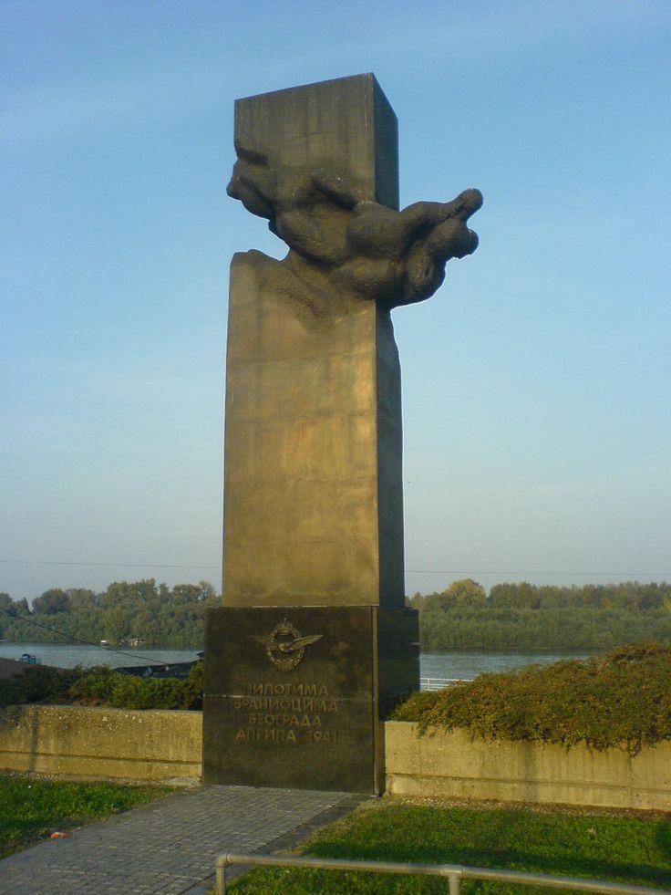 109 besten Jugoslavija monuments Bilder auf Pinterest | Denkmäler ...