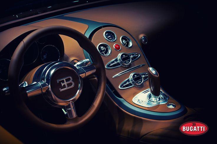 die besten 25 bugatti veyron interior ideen auf pinterest coole autos ferrari laferrari und. Black Bedroom Furniture Sets. Home Design Ideas