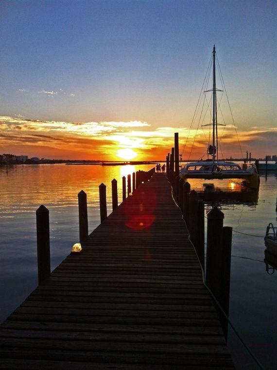 The Gulf Coast Paradise Hotel Resort-Perdido Beach Resort - Lounges - Orange Beach, AL  (20)
