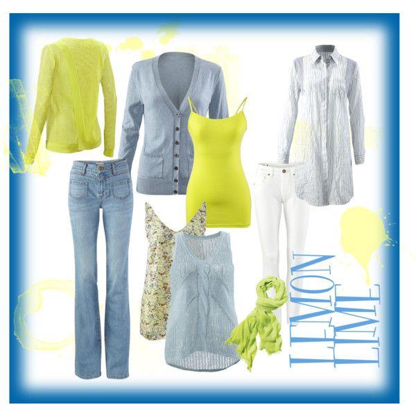lemon springs women Lemon springs skirts & things 105 likes hi, i'm spring rodriguez, my hometown is las cruces nm i love to sew & create beautiful clothing for women.