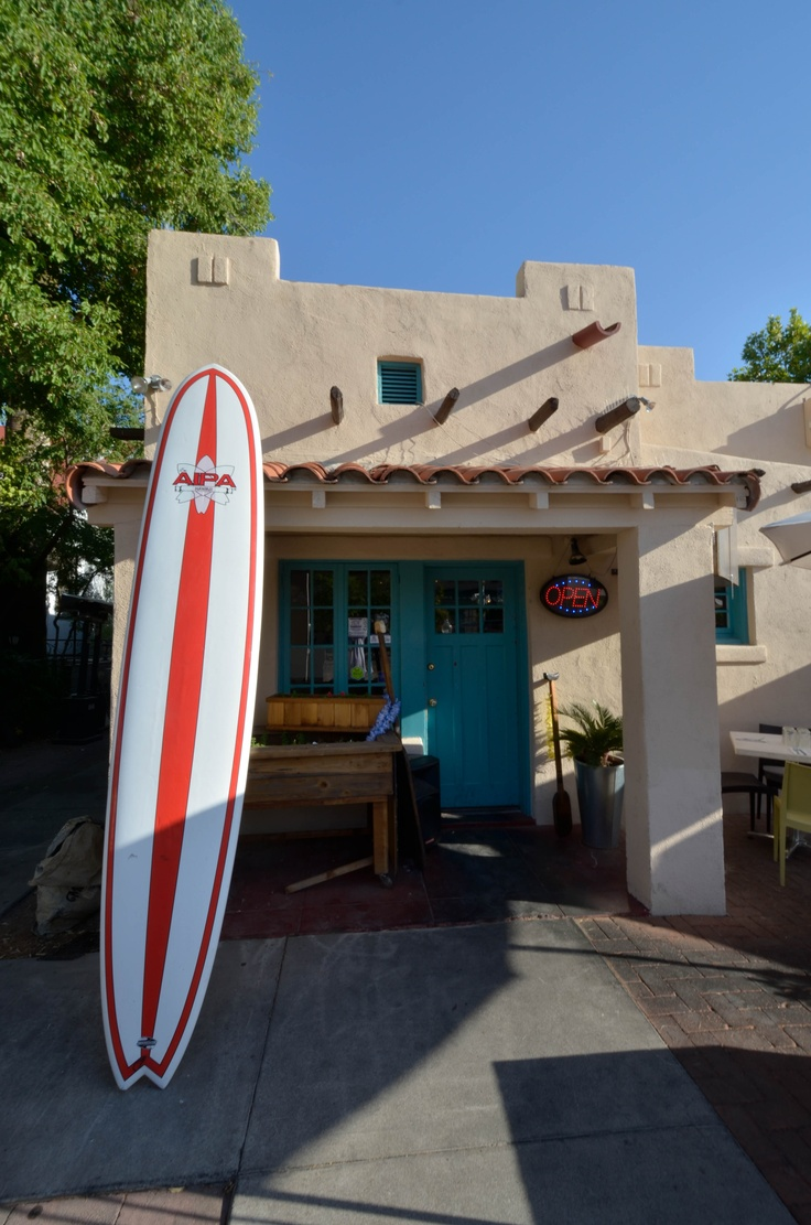 200 best surfboards on display images on pinterest home 200 best surfboards on display images on pinterest home architecture and live
