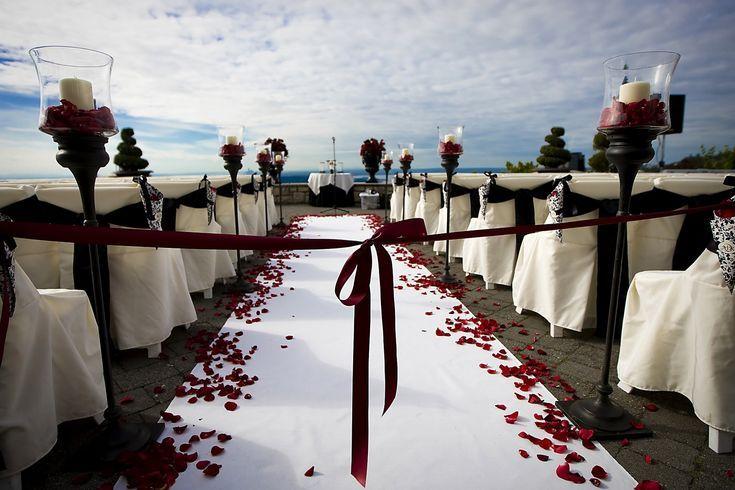 Tipps bei der Einstellung eines Hochzeitsplaners auf ein Budget – Wedding Planning