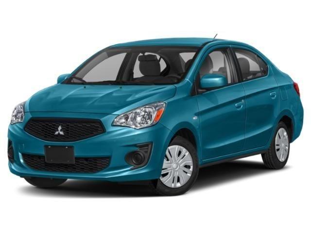 2020 Mitsubishi Mirage G4 Le For Sale In Quakertown Pa Quakertown Mitsubishi In 2020 Mitsubishi Mirage Mitsubishi I Quakertown Pa