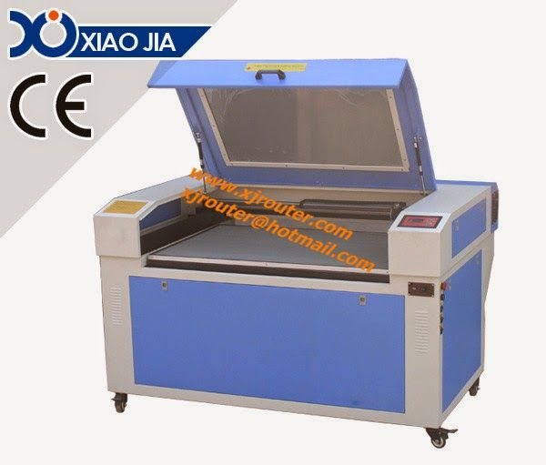 classification of cnc machines pdf