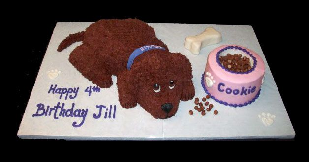 Sweet Cakes Bakery