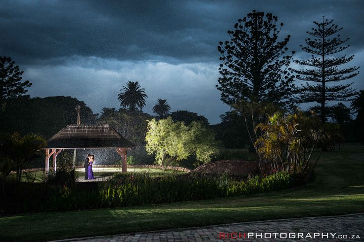 Stormy and rainy days can make for dramatic and amazing Matric Farewell backdrops #fairytale #matric #nophotoshop #moments #rainydays