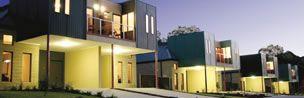 Timeshare Victoria, Mt Buller, Ballarat, Melbourne - Accor Vacation Club