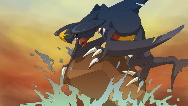 What are the Strongest, Most Competitive Pokemon That'll Help You Build the Best Team?   USgamer