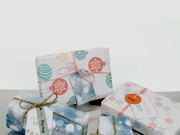 8x Diy Kerstdecoratie : Best kerst images christmas diy crafts and palm