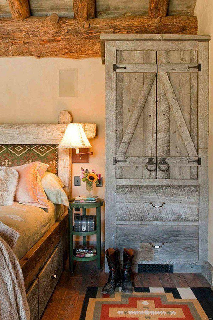 Wohnideen schlafzimmer landhausstil  Die besten 25+ Teppich landhausstil Ideen auf Pinterest | taupe ...