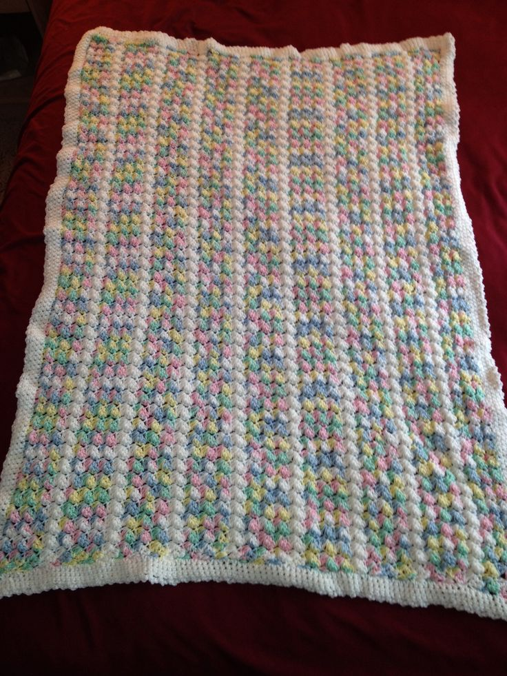 85 best My Crochet images on Pinterest   1, Red hearts and Shawls