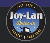 Joy-Lan Drive-In Dade City, FL