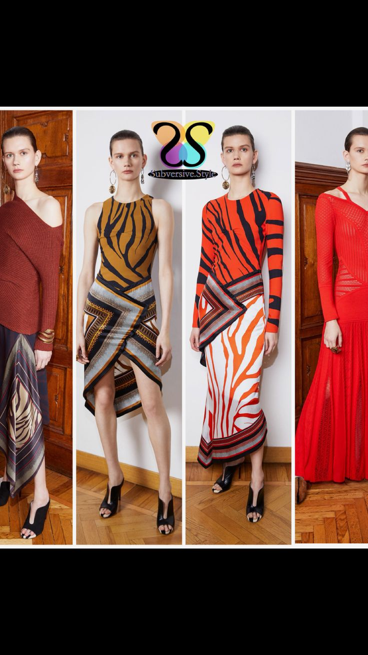 licensing in fashion industry When the global financial crisis hit, the liz claiborne fashion conglomerate was  all  recovery plan, and what it may foretell for the fashion industry  with the  intention of selling them outright or licensing them to third parties.