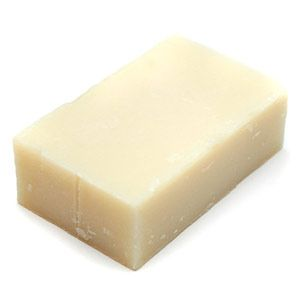 Aloe baby soap hypoallergenic vegetable base of organic coconut, palm, olive and palm kernel oils; aromatherapy all natural essential oils; botanical extracts;