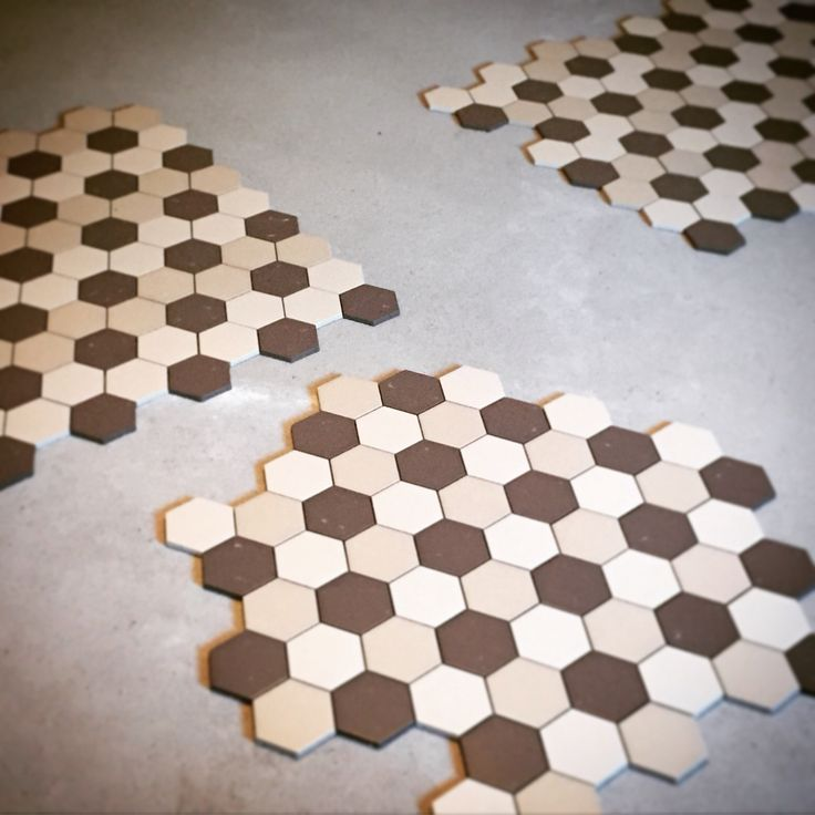 116 best images about hexagonal floor tiles on pinterest ceramics david hicks and studios. Black Bedroom Furniture Sets. Home Design Ideas