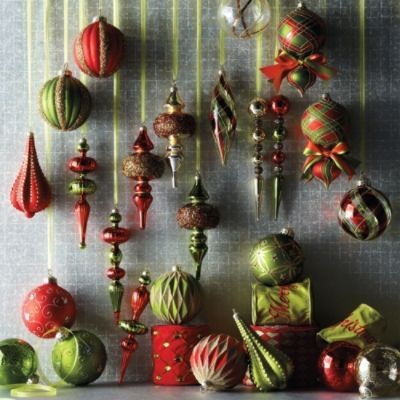 Pinterest Christmas Decorations And Crafts