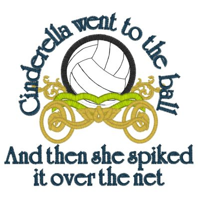 Google Image Result for http://stitchontime.com/osc/images/volleyball4.gif