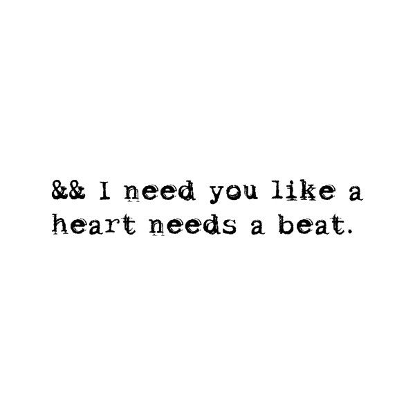 """""""Apologize"""" One Republic quote - iloveyou;♥ ❤ liked on Polyvore featuring quotes, words, text, fillers, writings, phrase and saying"""