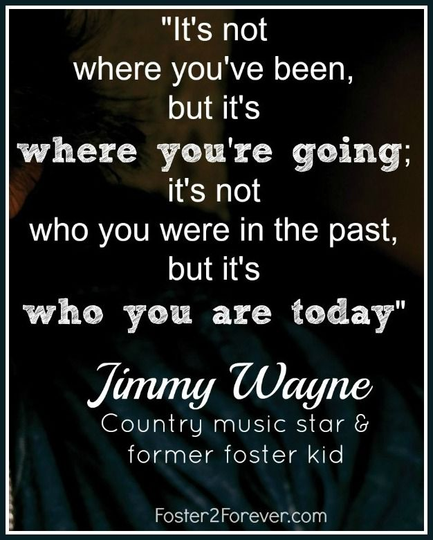 Inspirational Foster Care Quotes: 80 Best Images About Inspirational Quotes On Pinterest