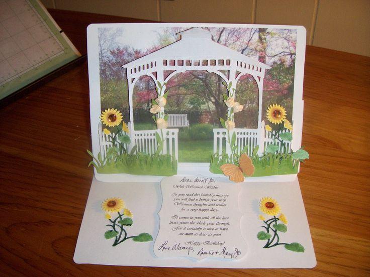 Cricut Spring Art – Wonderful Image Gallery